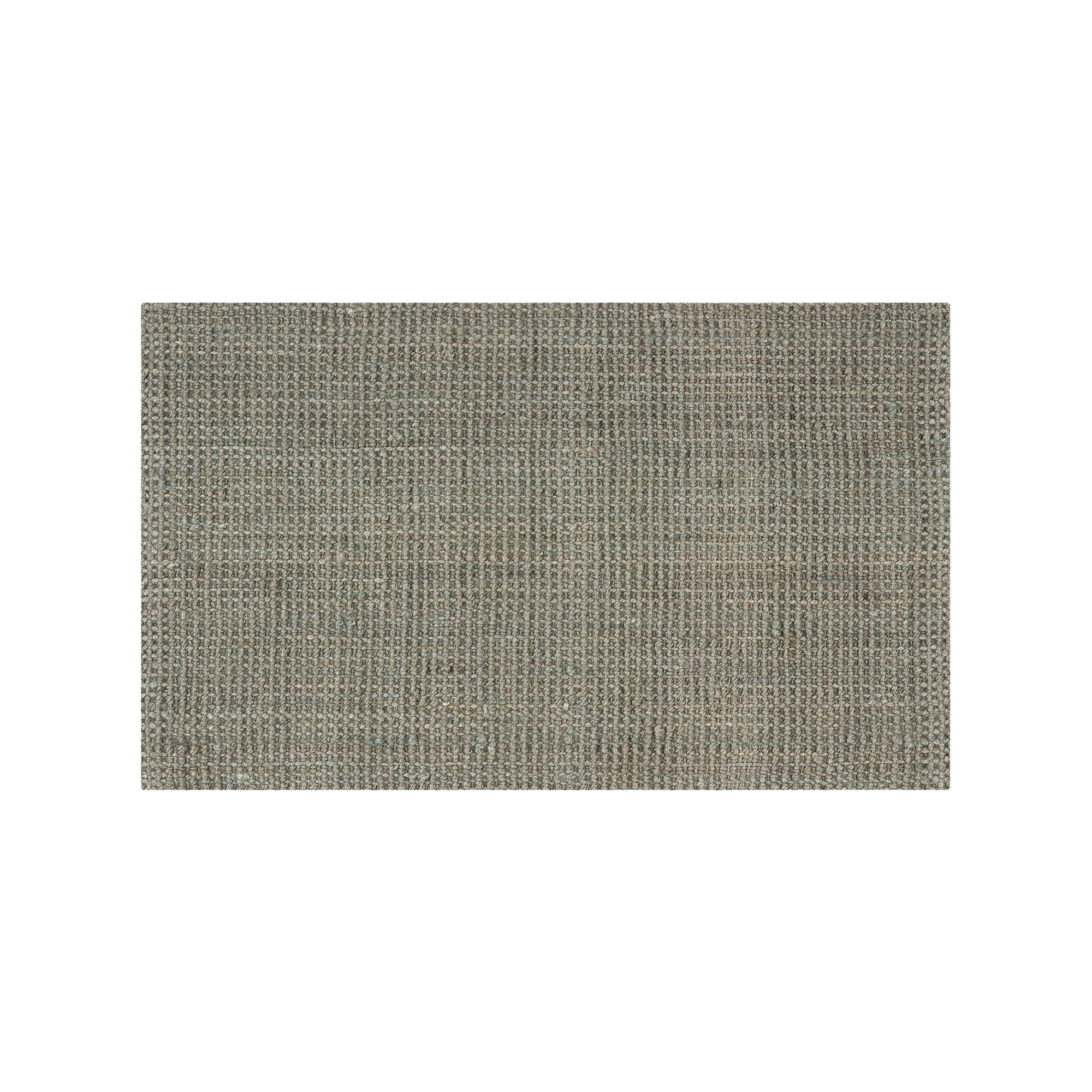 marshalls area rugs