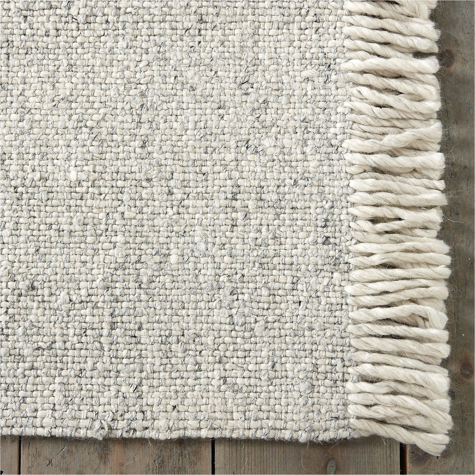 artisan de luxe rug unique harrogate wool tassel rug rugs home accessories home