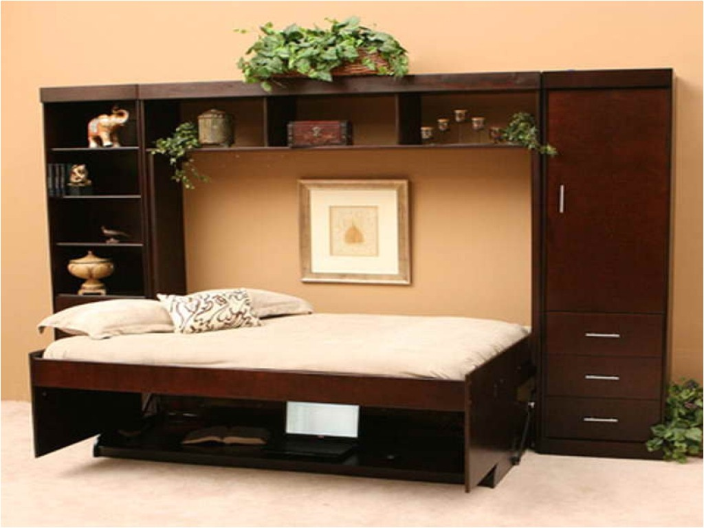 bedding modern murphy beds modern wall bed queen modern day with queen wall bed with desk ashley furniture home office