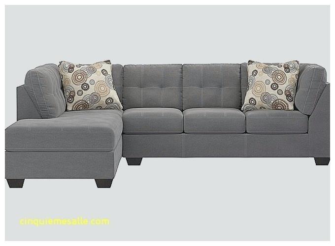 pitkin sofa reviews