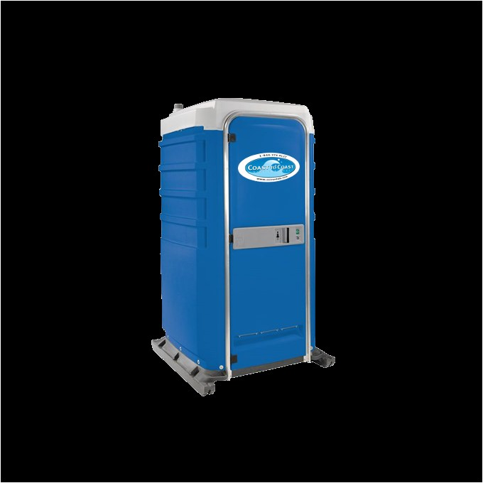 Average Cost Of Porta Potty Rental Portable toilets for Rent Porta Potty Prices Coast to