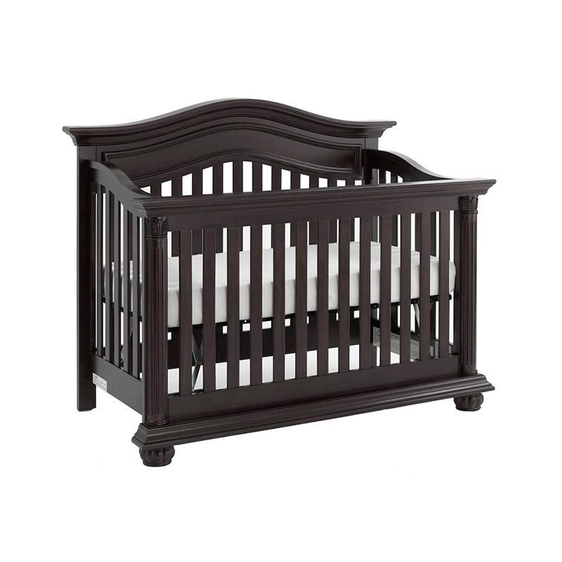Baby Cache Essentials Crib 2015 Moms 39 Picks Best Cribs Babycenter
