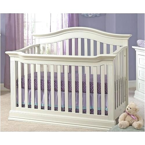 baby cache vienna crib baby cache lifetime convertible crib espresso baby cache babies r us little ones baby cache convertible cot and espresso