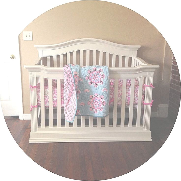 baby cache montana crib baby cache montana lifetime d5c92d9e5c277b67