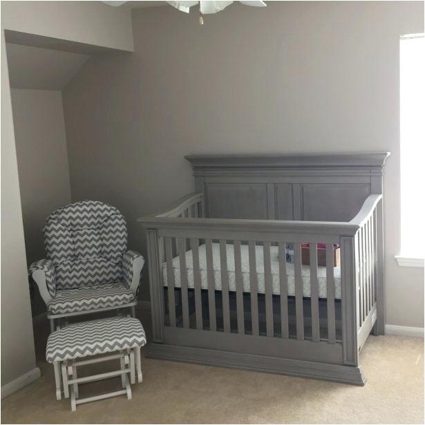 baby cache vienna crib baby cache 4 in 1 convertible crib antique white
