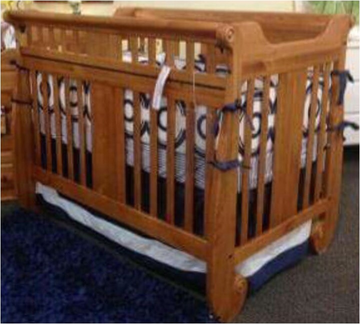baby s dream generation next safety gate convertible crib 4cdc4340 3702 4f57 9349 eff9d40e9bfc