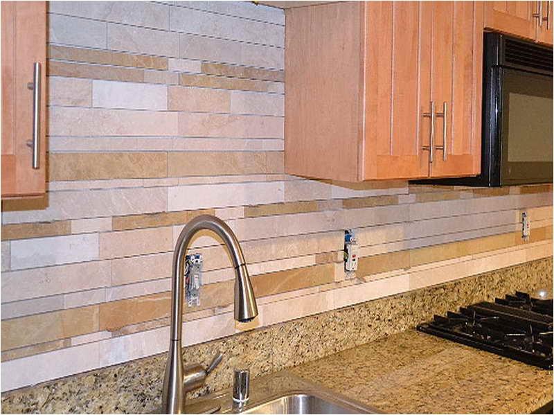new venetian gold granite for the kitchen backsplash ideas with silvet