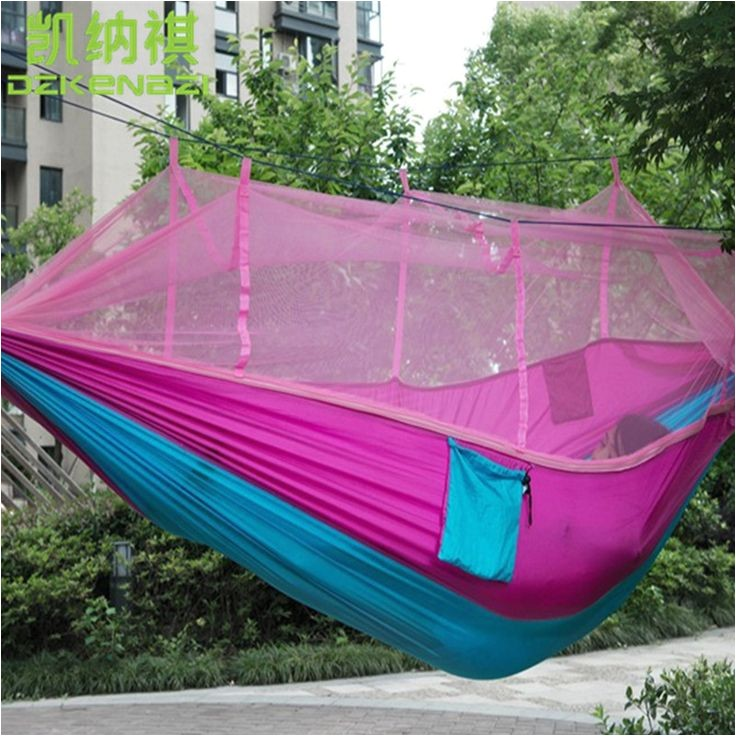 Backyard Creations Hanging Lounger Replacement Parts