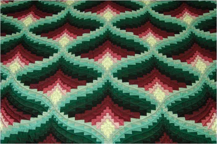 Bargello Quilt Patterns Light In The Valley Adinaporter