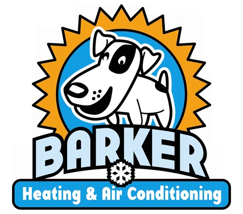 Barker Heating and Air Barker Heating Air Conditioning Air Conditioner