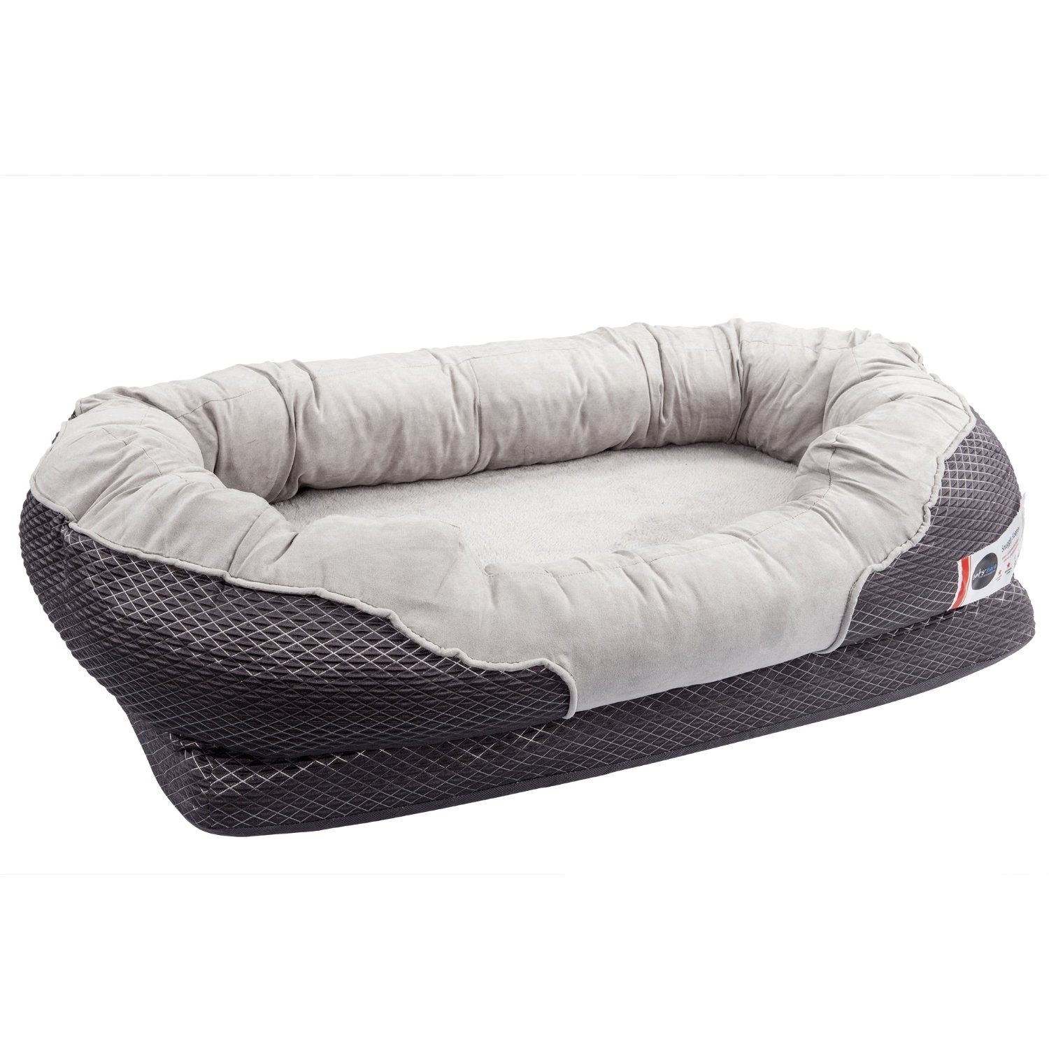 kong lounger dog bed and other lounger beds