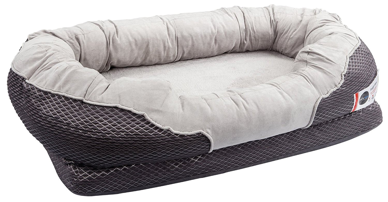 best couch for dogs reviews