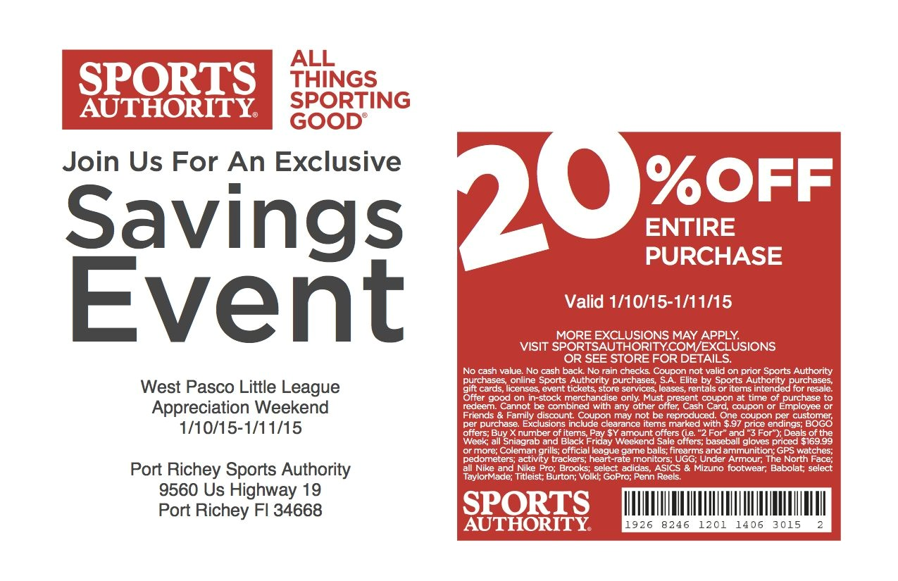 coupon sports direct 2018 myty