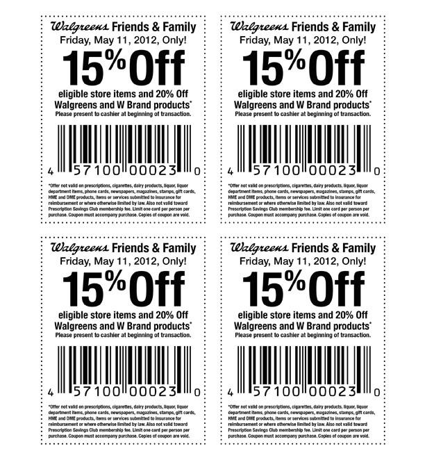 walgreens passport coupon 2018 1018