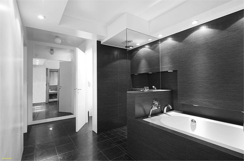 Bath Remodel Erie Pa Inspirational Bathroom Design Ideas Bathroom Ideas