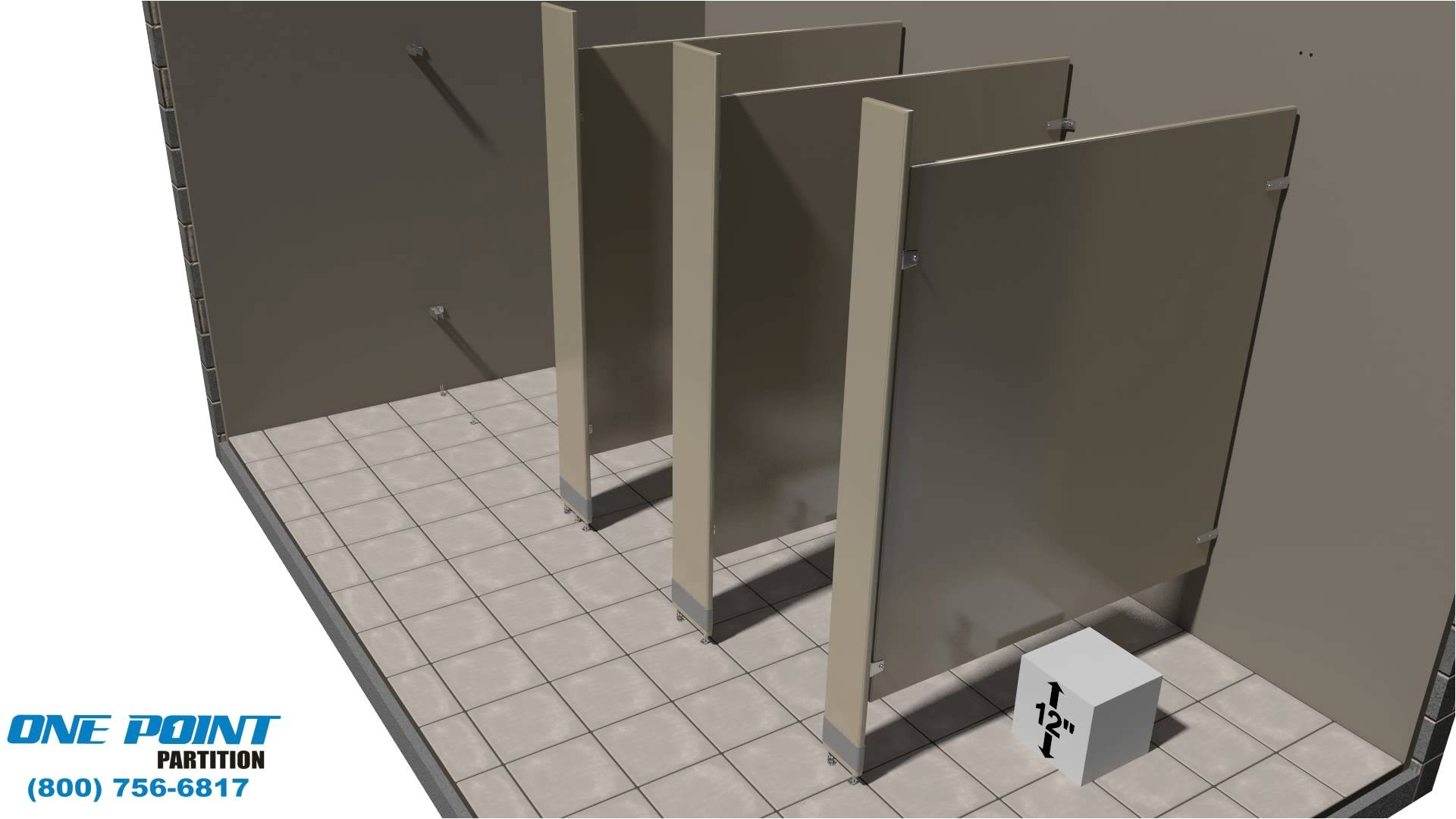 Bathroom Partitions Home Depot Bathroom Page 14 Interior Design Shew Waplag