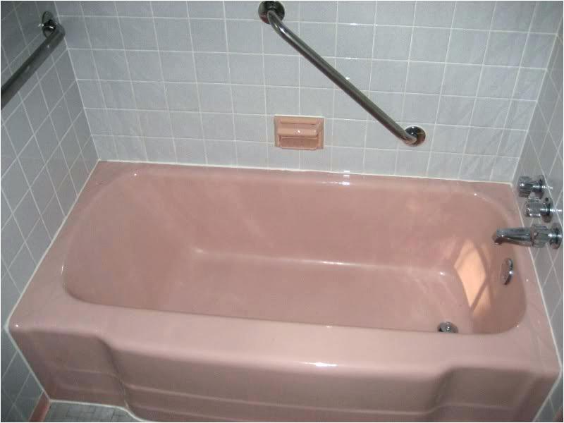 Bathtub Refinishing Charlotte Nc Bathtub Refinishing Charlotte Nc Amazing Bathtub