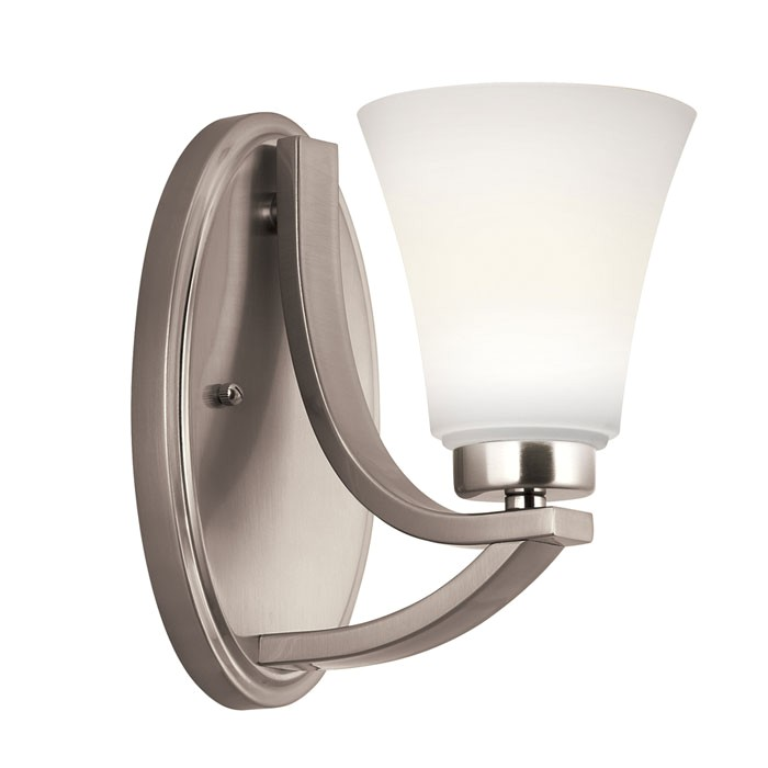 search q battery operated sconces lowe 27s form restab