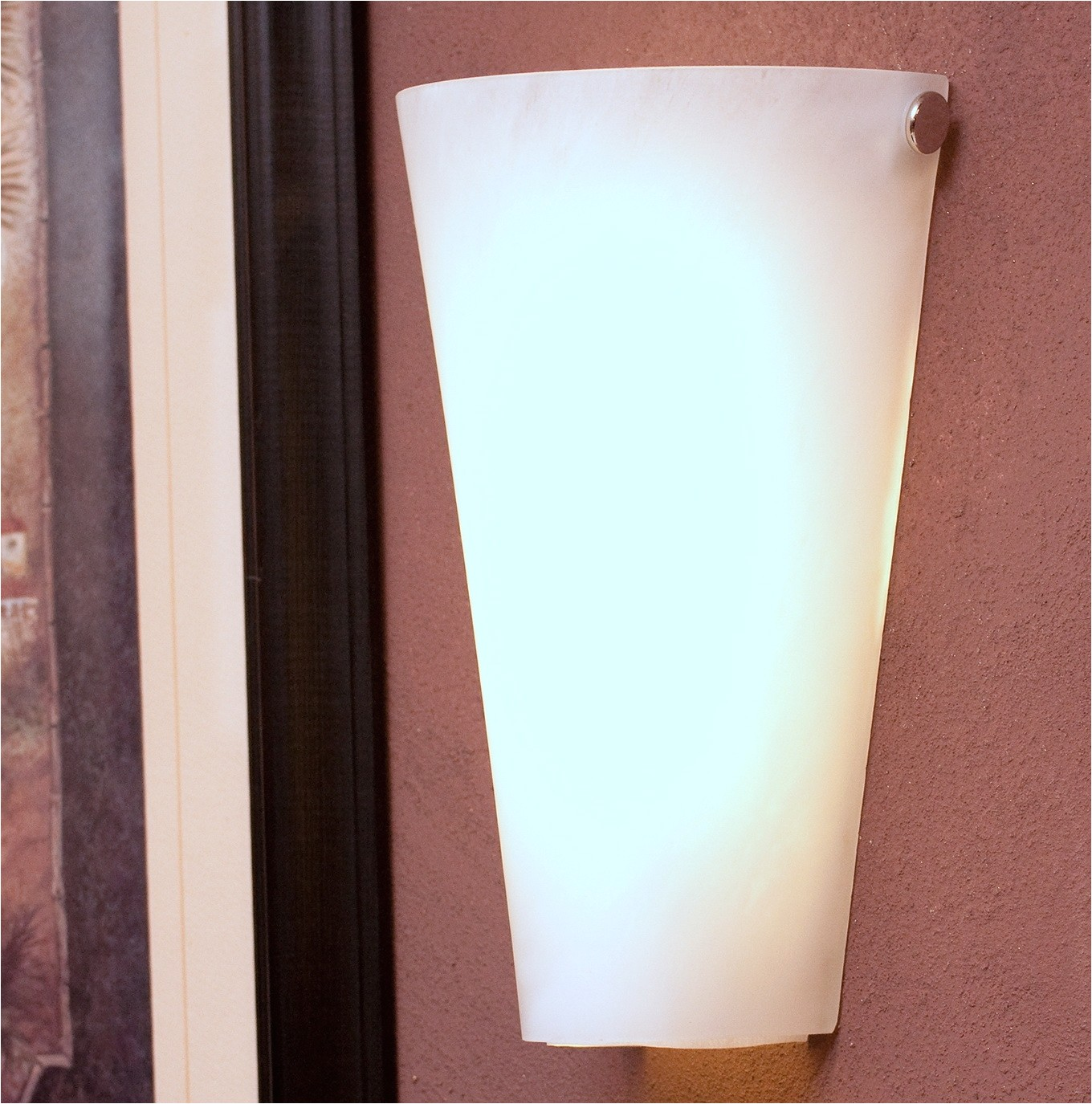 battery powered wall sconce lowes home design ideas light up 26cb4b4a323b4ccc