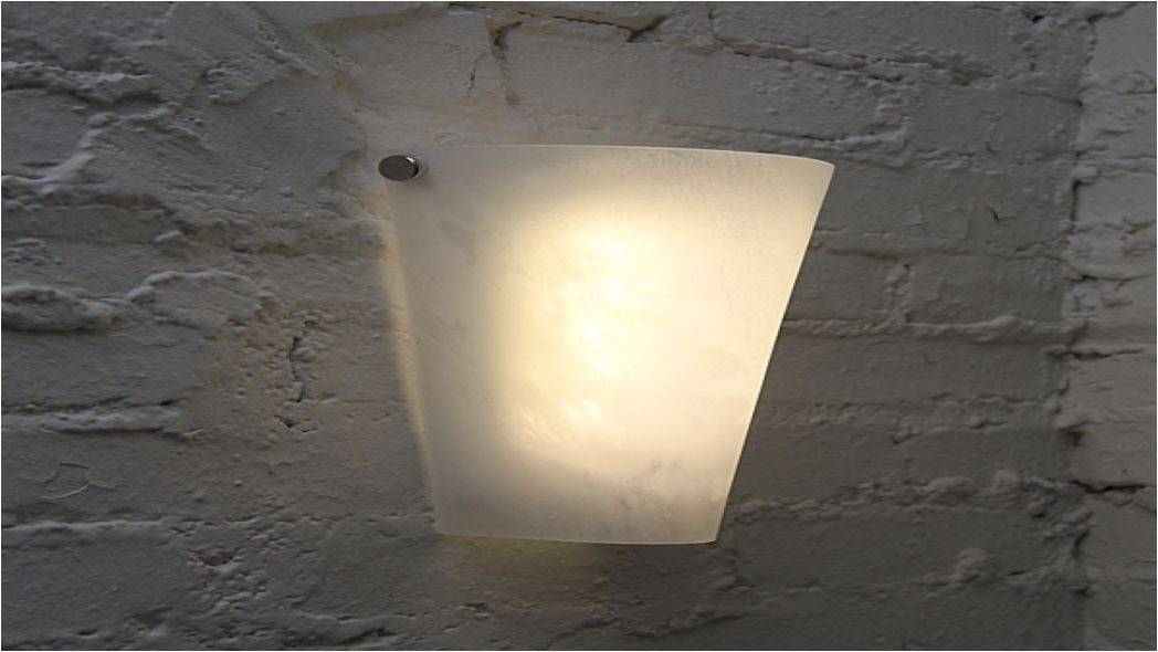 fresh battery powered indoor wall sconces 9935 battery 390e3264ab803f84
