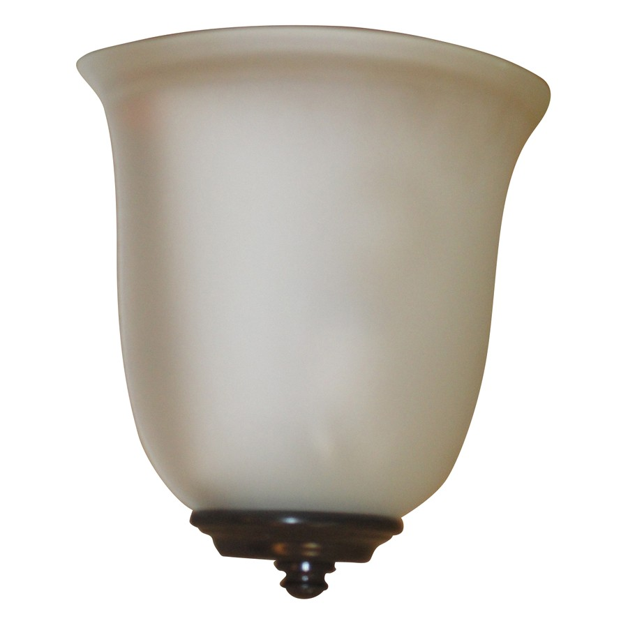 Battery Operated Wall Sconces Lowes In W 1light Bronze Pocket Battery Operated Wall Sconce at