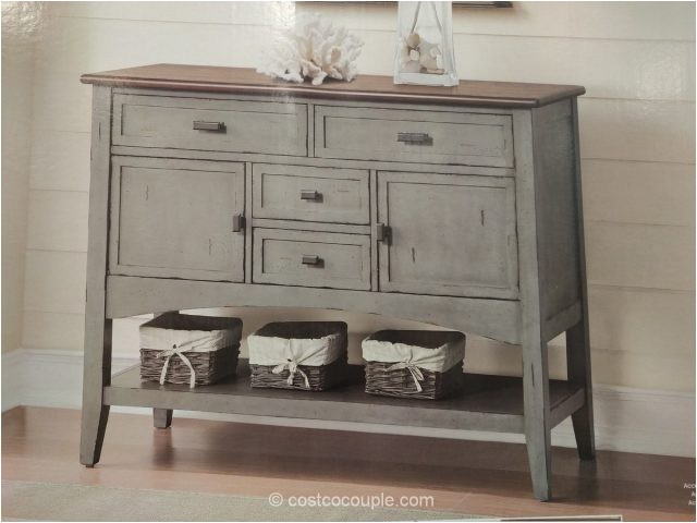 bayside furnishings accent cabinet 3