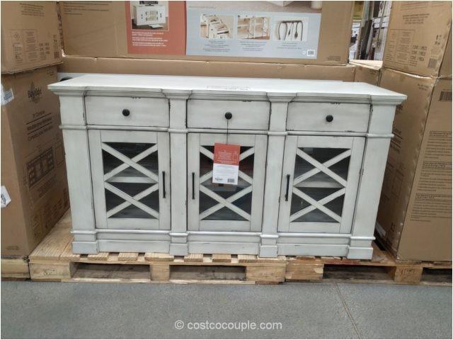 cabinet veneers