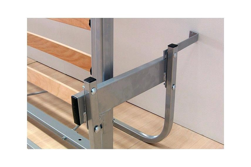 bed frame c clamp chair by bed frame clamps near me bed frame rail clamp lowes