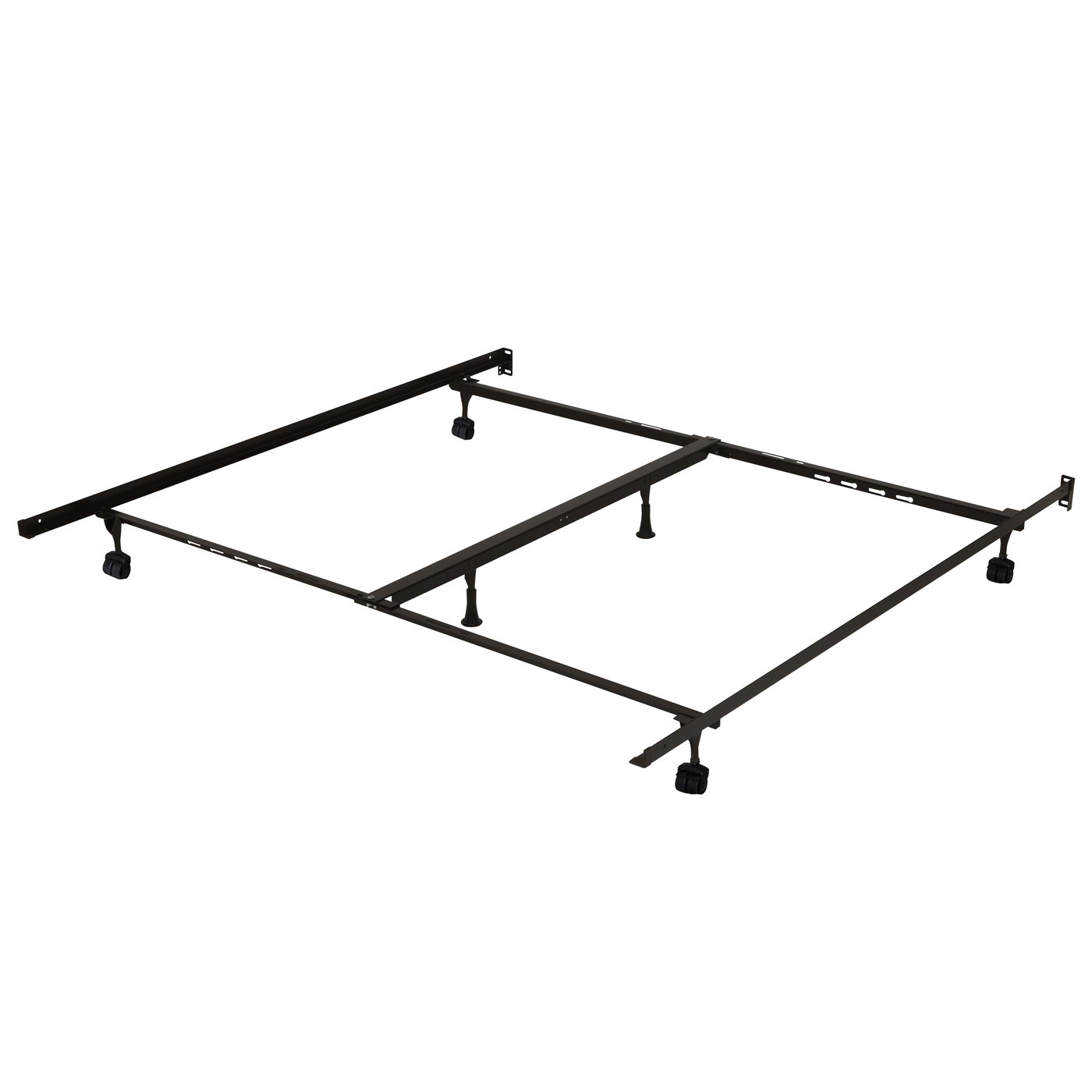 julien beaudoin ltd 9101s premium bed frame g1112488