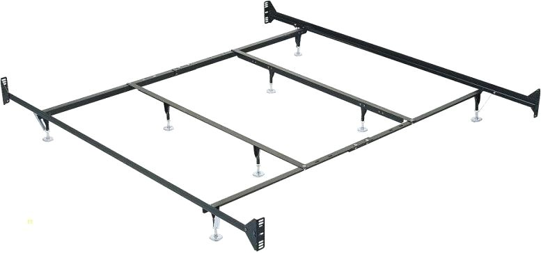 lowes bed rails bed hardware parts bed rail brackets wood bed rail brackets lowes
