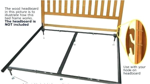 bed hook adapter bed frame headboard adapter medium size of magnificent frame with storage headboard black frames bed hook adapter kit lowes bed hook adapter kit near me