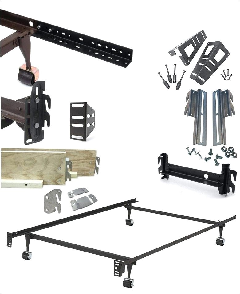 headboard adapter kit lowes bed rail hooks bed rail hooks queen bed rails hook bed frame rails hook on bed bedrooms sets near me