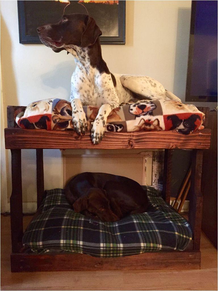 bedroom doggie dilemma bed bedside platform dog bed for sale bed 15711e8cf133f9eb