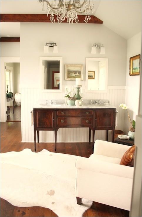 Benjamin Moore Horizon Oc-53 Undertones C B I D Home Decor and Design Lighten Up