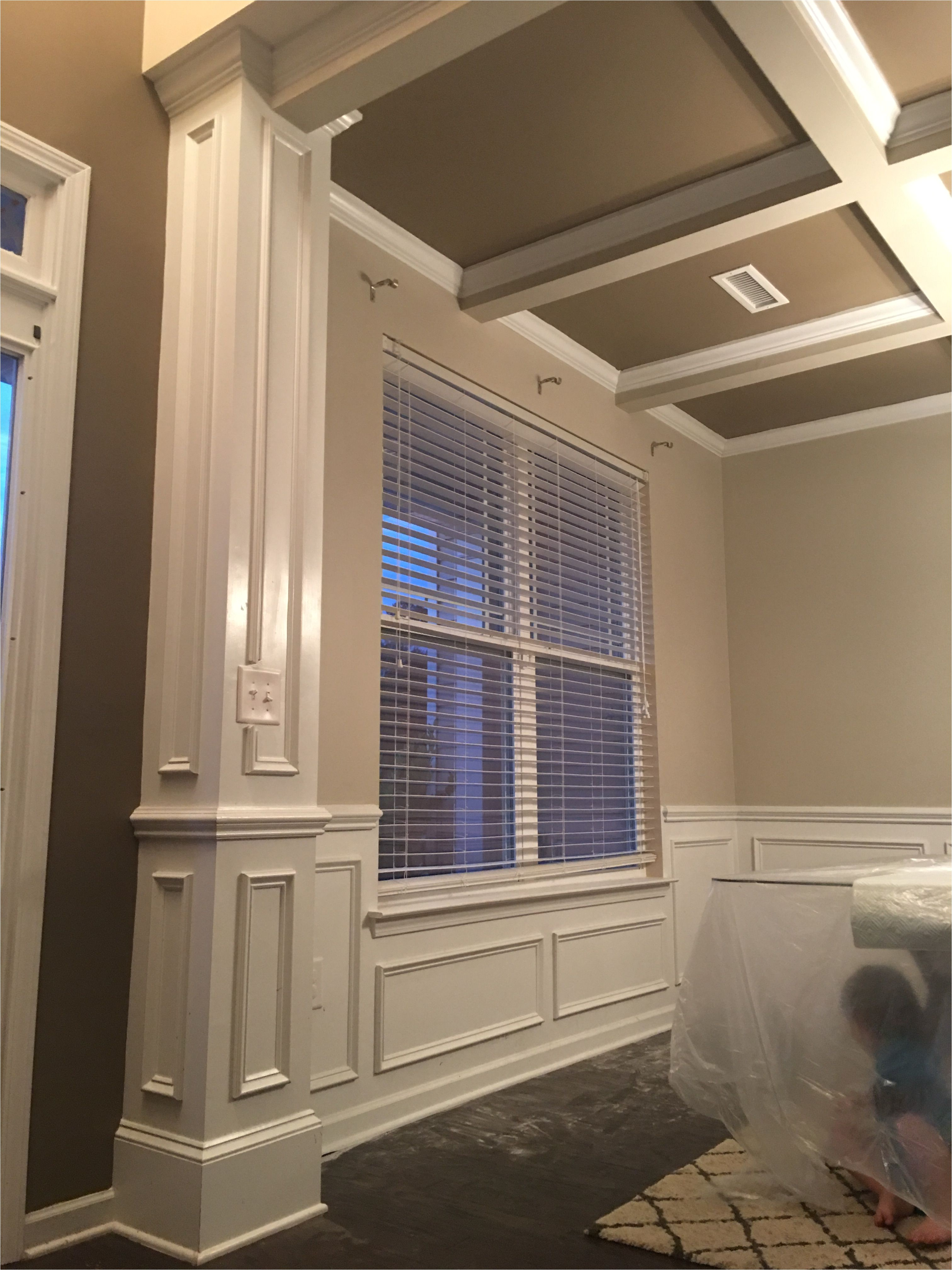 Benjamin Moore Kingsport Gray Ld Ve This Color Palette Revere Pewter and Kingsport Gray by