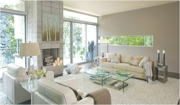 Benjamin Moore Willow Creek Undertones C B I D Home Decor and Design Manly Color Advice