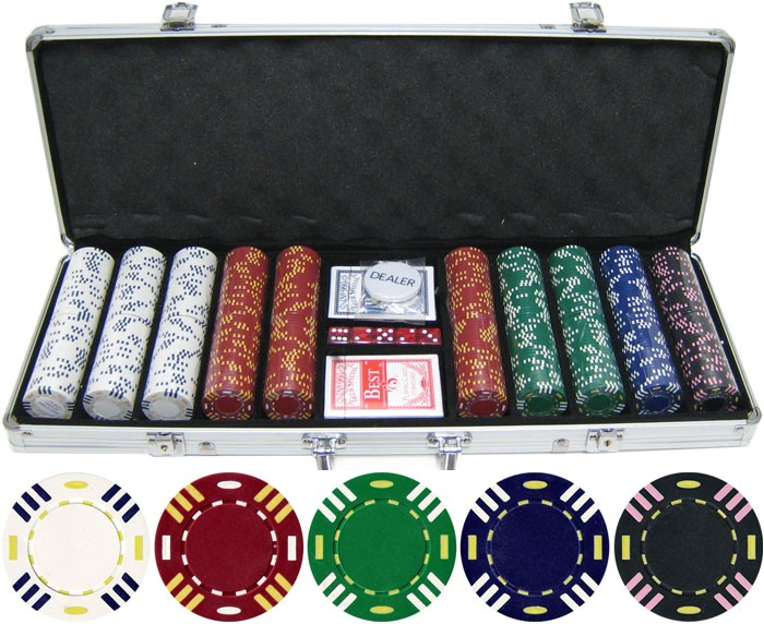 nine things to make your poker night a ten out of ten