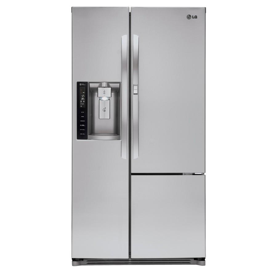 Best Counter Depth Refrigerator No Water Dispenser