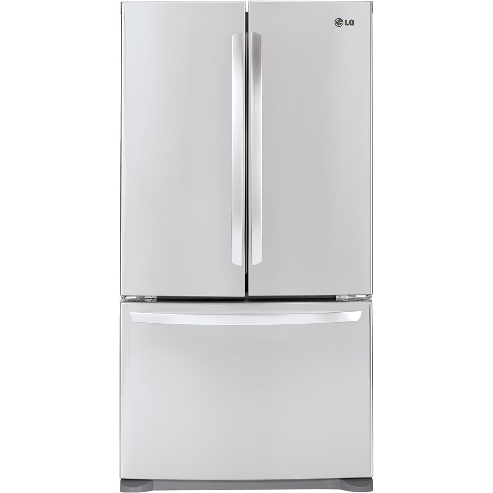 inspiring refrigerator without water dispenser