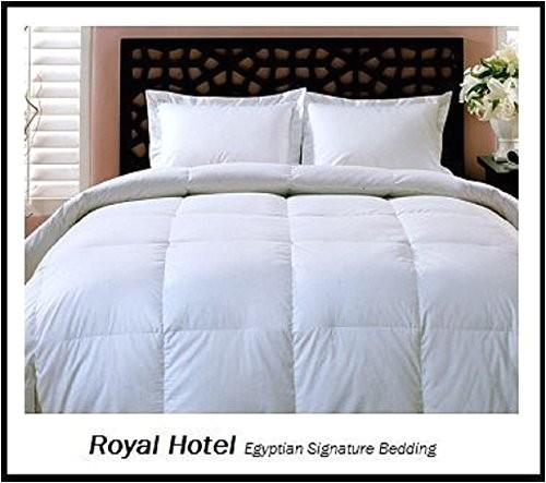 best california king down alternative comforter for sale 2016