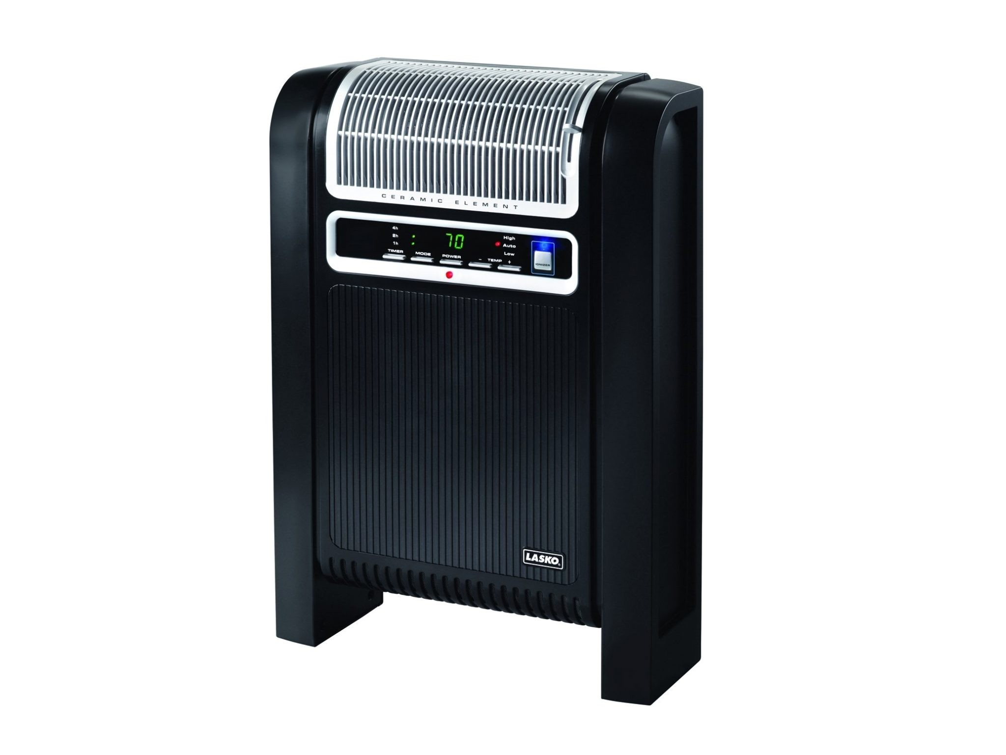 best indoor heaters large rooms