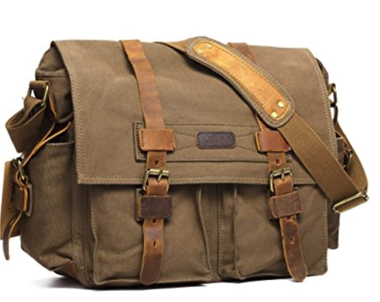 top best leather camera bag