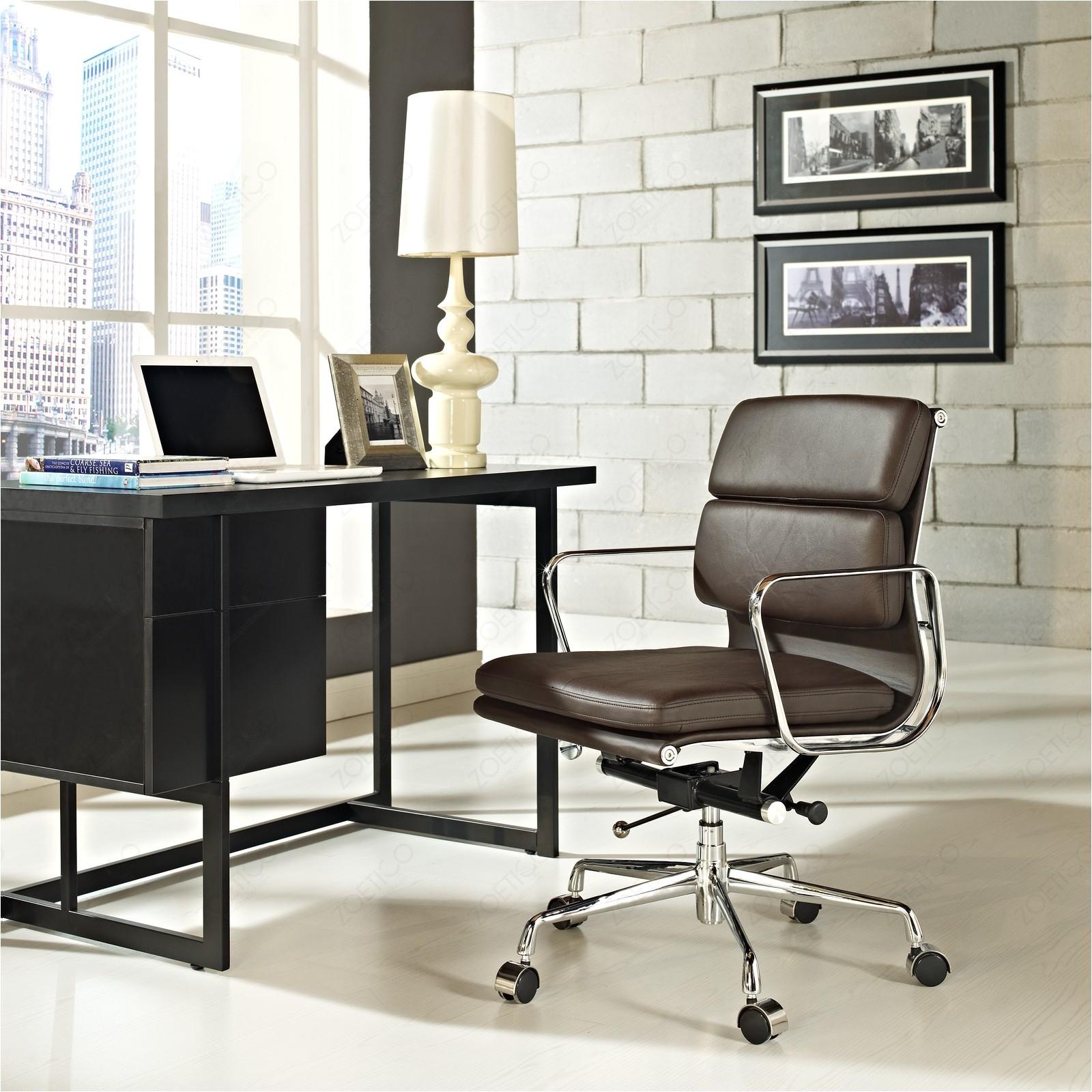 best top office chair under 300