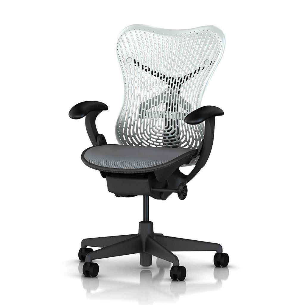 32825 best office chair under 300