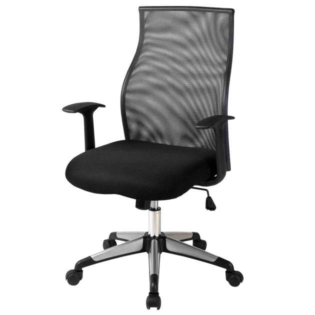 best office chair under 300 ergonomic chair for home office furniture picture 80