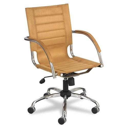 best office chair 300 search for it