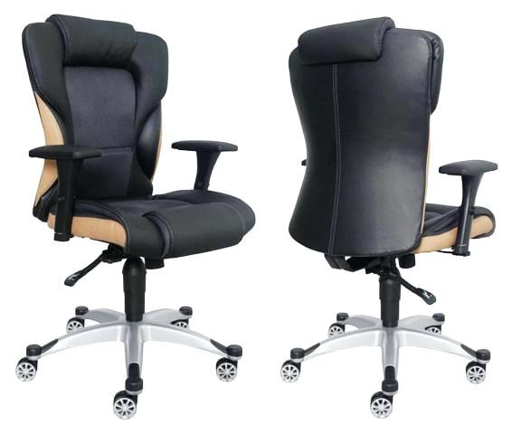 Best Office Chair Under 300 Uk Enchanting Best Office Chair Under 300 Chair Office Chair