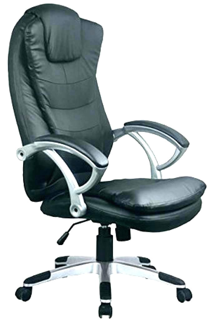 enchanting best office chair under 300 chair office chair for 300 lb person