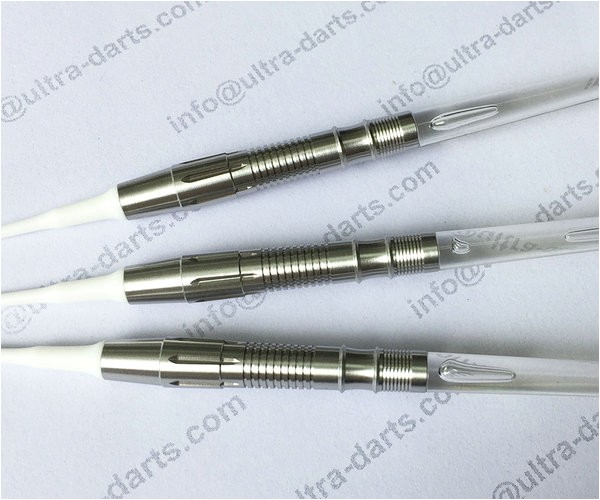 pz6b89b88 cz59362f5 professional soft tip darts soft tip darts barrels 44 0x7 0mm