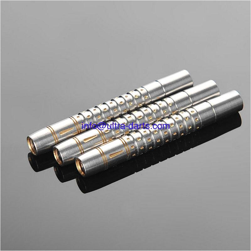 Best Professional soft Tip Darts Ultra Darts 010 18 0g soft Tip Tungsten 95 Professional